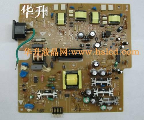 BENQ - MNT - Файло-обменник - Сайт по ремонту радиоэлектронной аппаратуры